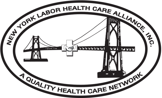 Ny Labor Healthcare Alliance