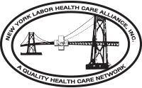 NY Labor Healthcare Alliance4